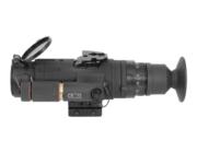 Trijicon IR HUNTER MK3 60mm红外热成像仪 热搜 打猎 狩猎 8