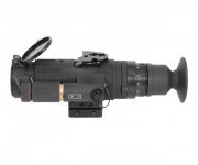 Trijicon IR HUNTER MK3 60mm红外热成像仪 热搜 打猎 狩猎 9