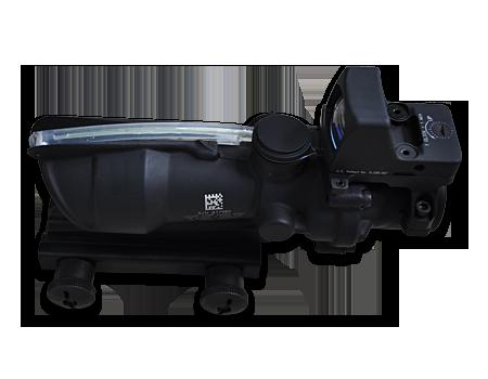 20150401103823132313 - Trijicon ACOG TA31 RMR 氚光瞄准镜