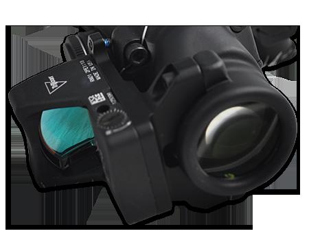 20150401103977367736 - Trijicon ACOG TA31 RMR 氚光瞄准镜