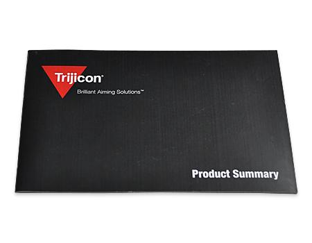 20150401104296319631 - Trijicon ACOG TA31 RMR 氚光瞄准镜