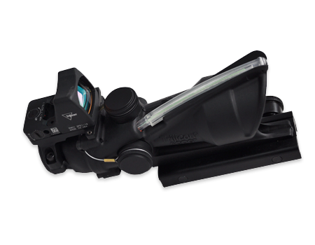 20150401104688138813 - Trijicon ACOG TA31 RMR 氚光瞄准镜