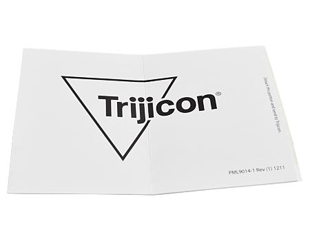 20150401110971097109 - Trijicon ACOG TA31 RMR 氚光瞄准镜