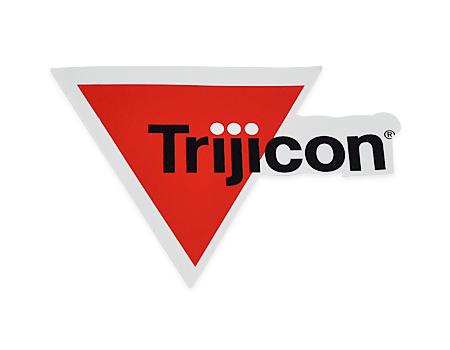 20150401112078217821 - Trijicon ACOG TA31 RMR 氚光瞄准镜