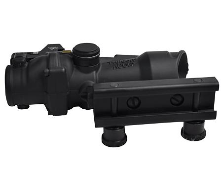 20150401112655815581 - Trijicon ACOG TA31 RMR 氚光瞄准镜