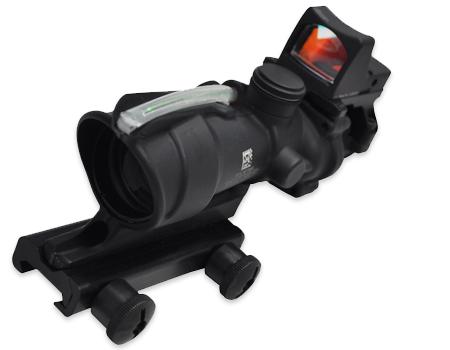 20150401112678457845 - Trijicon ACOG TA31 RMR 氚光瞄准镜