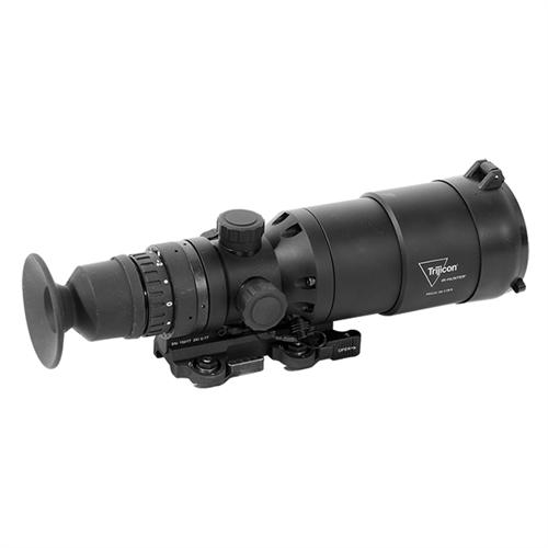 Trijicon IR HUNTER MK3 60mm红外热成像仪 热搜 打猎 狩猎 4