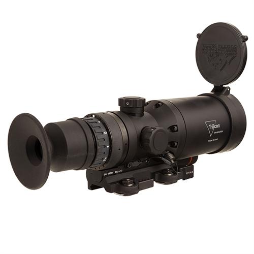 Trijicon IR HUNTER MK3 35mm红外热成像仪 热搜 打猎 狩猎 4