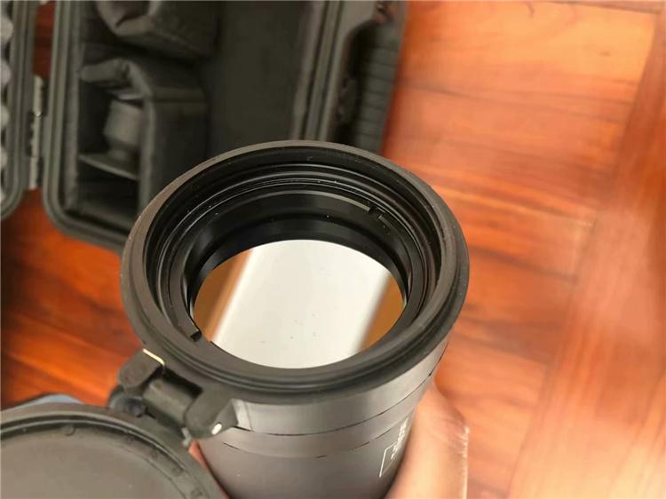 TRIJICON REAP-IR 60mm 12微米级 迷你热成像 热搜 11