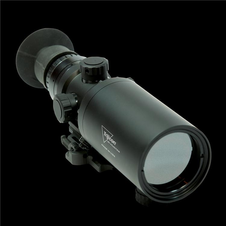 TRIJICON REAP-IR 60mm 12微米级 迷你热成像 热搜 18