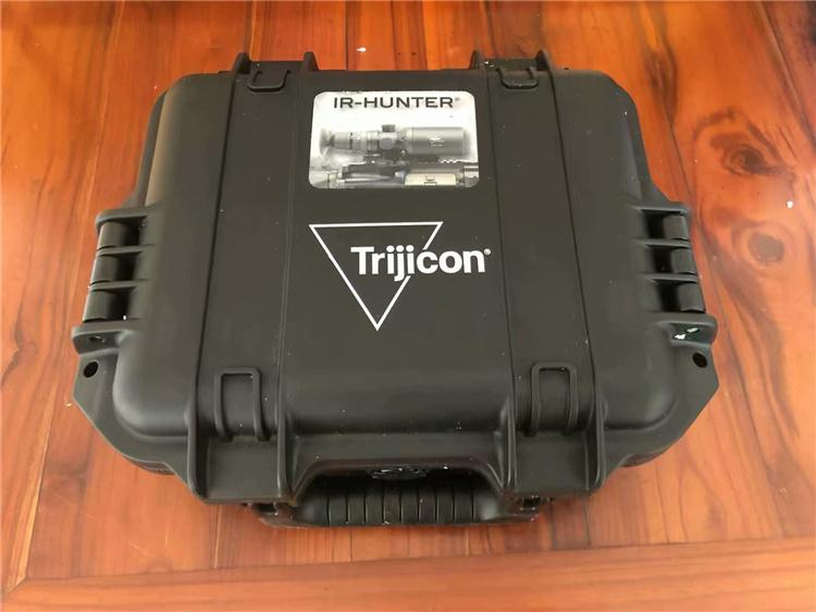 TRIJICON REAP-IR 60mm 12微米级 迷你热成像 热搜 27