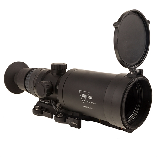 Trijicon IR HUNTER MK3 35mm红外热成像仪 热搜 打猎 狩猎 1