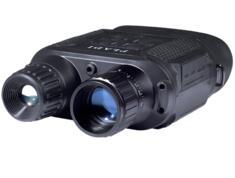ROLES NV-400B大屏幕高清数码夜视仪