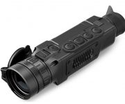 Trijicon IR HUNTER MK3 60mm红外热成像仪 热搜 打猎 狩猎 10