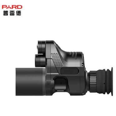 PARD普雷德NV007夜视仪套瞄夜视仪瞄准镜