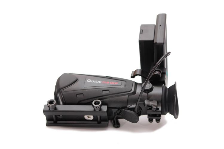 高德IR510 N2热像仪(510P升级款)510X热成像 热搜 打猎 狩猎 23